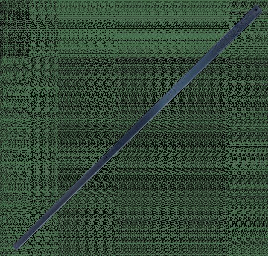 Verbindungsstange aus Stahl