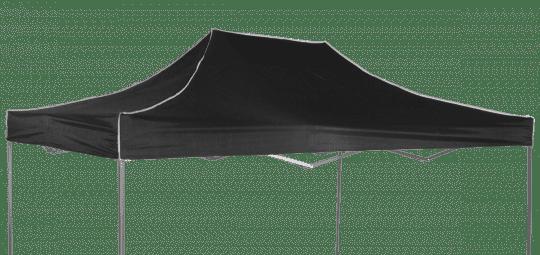 Dachplanen 3x4,5 m -