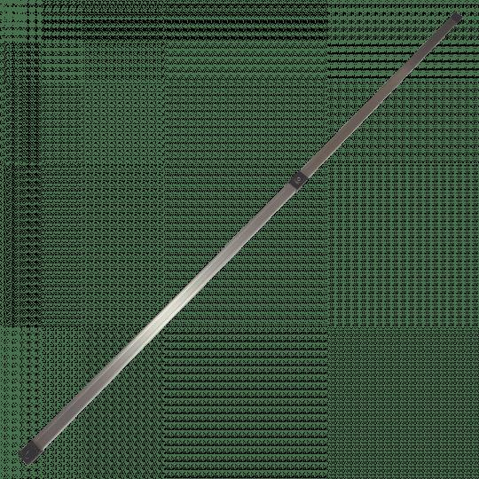 Verbindungsstange aus Aluminium