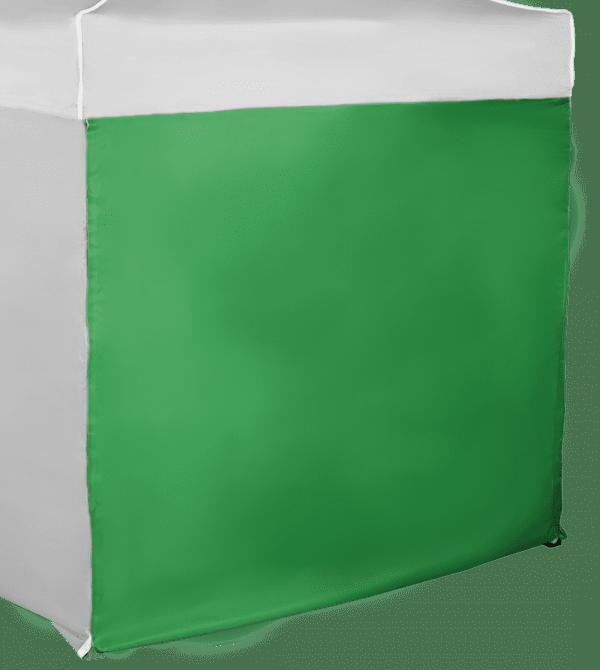 Seitenplanen 2 m