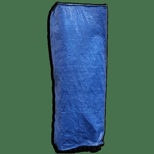 Schutzhülle für das Zelt