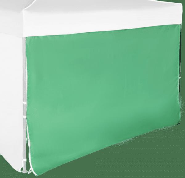 Seitenplanen 3 m
